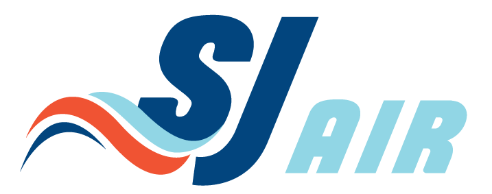 SJ Air